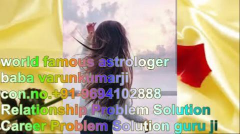 *!!*+91-9694102888  black Magic to Attract Someone  IN  Bristol