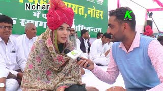 पंजाबी एक्ट्रैस l Sonia Maan l को भी मिल रही जान से मारने की धमकी,धमकी के बाद सोनिया ने खोले राज