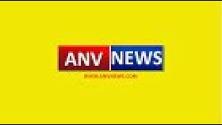 25/02/21 ANV NEWS पर देखिए हरियाणा और पंजाब की कुछ खास ख़बरें