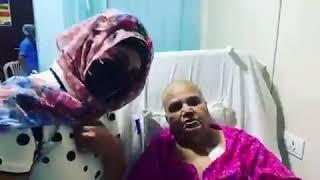 Rakhi Sawant Ke Maa Ne Salman Khan Ko Di Dua, Salman Kar Rahe Hai Treatment Ka Kharcha
