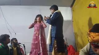 झंड़ू बाम हुई || Mantan Mishra Ka Super Hit Song