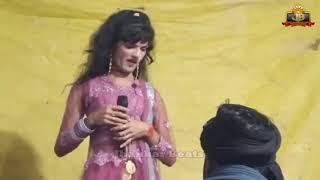 सूपर हिट निरगुन || Mantan Mishra Live Show