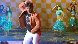ख़ेसरी लाल यादव सूपर हिट स्टेज शो || Khesari Lal Yadav Stage Show