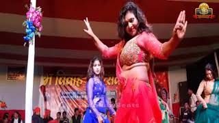 बिजली रानी सूपर हिट स्टेज शो || Bijali Rani Super Hit Stage Show