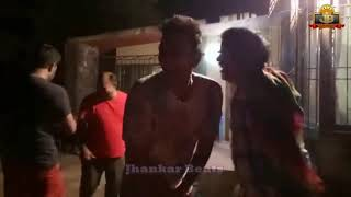 देसी पार्टी टाइम भोजपुरी स्टार्स के साथ || Desi Party With Bhojpuri Stars