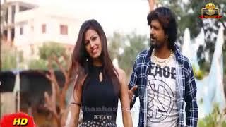 फेस बुक से जोड़ेलु || Facebook Se Jodelu || Lashari Lal Yadav Song