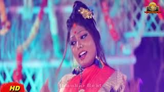 बदनवा हीले ना  || Badanva Hile Na || Lashari Lal Yadav Super Hit Song
