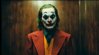 Joker BGM Song (full Remix)