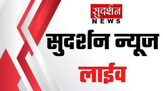 #DelhiRiots2020 में दंगाइयो के बाद अब @DelhiPolice से कैसे प्रताड़ित हो रहे हिन्दू..