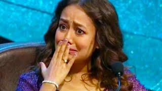Indian Idol 12 | Neha Kakkar ने दान किये Rs 3 Lakh, Uttarakhand के लोगों की मदत