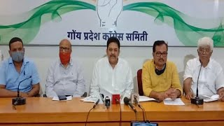 Cong is ready to face elections anytime, membership drive in full swing: Praksh Rathod