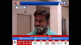 Ahmedabad : ખોટા આધારકાર્ડ બનાવતા યુવકની ધરપકડ