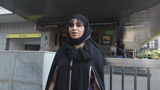 Rakhi Sawant की माँ की नाजुक हालत पर Arshi Khan का बयान