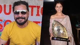 Hindustani Bhau Reaction On Rubina Dilaik As Winner Of Bigg Boss 14