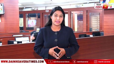 Prime Bulletin : ਕੋਰੋਨਾ ਵੈਕਸੀਨ ਦਾ ਦੂਜਾ ਪੜਾਵ ਸ਼ੁਰੂ