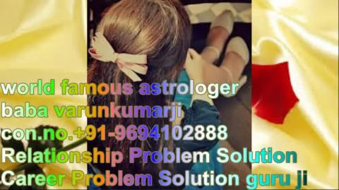 ~!~+91-9694102888  Regular Person Casts Love attraction     IN  Leeds