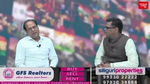 'जय श्रीराम' का नारा लगाने पर नाराजगी क्यों?