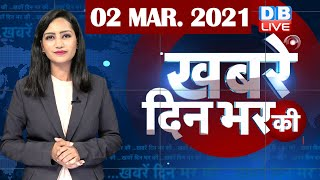 dblive news today |din bhar ki khabar, news of the day,hindi news india,latest news,kisan#DBLIVE​​​​