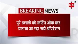 ताज महल में बम की खबर, पर्यटकों को बाहर निकाला गया, अफरातफरी का माहौल