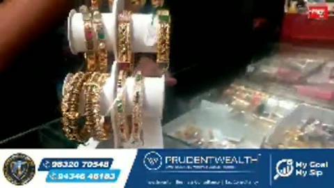 9th Anniversary sale ????at Shree Radhey Shringar Upto 15 % off