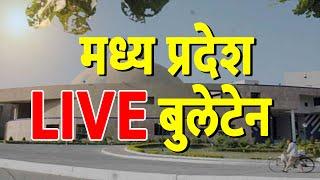TODAY XPRESS MP SPL|| भदौरिया ऑटोपार्ट के घर छापेमारी, लाखों रुपए के नकली पार्ट्स बरामद||