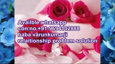(**) +91-9694102888  Lottery Number Specialist Baba ji IN  Southampton