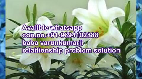 (**) +91-9694102888  courT caSeS problem Solution  IN  Southampton