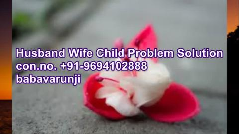 (**) +91-9694102888  black magic for love marriage  IN  Southampton