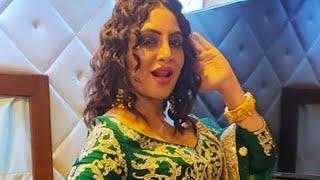 Shehnaaz Ke Baad Ab Aayega Arshi Ka Swayamvar, Bigg Boss 14 Ke Contestant Hoge Shaamil