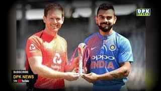IND vs ENG: वॉन ने खराब कप्तानी के लिए कोहली को लगाई फटकार, बोले- गेंदबाजी में गलत बदलाव किए