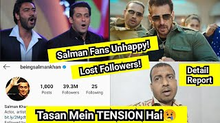 Is Salman Khan Fans Are Not Happy With His Elaichi Add?