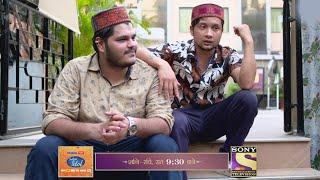 Pawandeep और Ashish बनेंगे Music Composer Duo, दोस्ती की मिसाल | Indian Idol 12