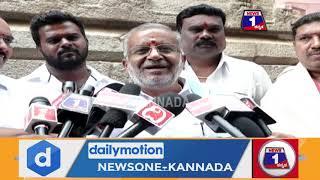 ಮೈಸೂರು ಹೈಕಮಾಂಡ್ 'ಜೆಡಿಎಸ್' ಬೇರನ್ನೇ ತೆಗೆಯಲು ಮುಂದಾಗಿದೆ- GTD   HDK   JDS  MYSURU
