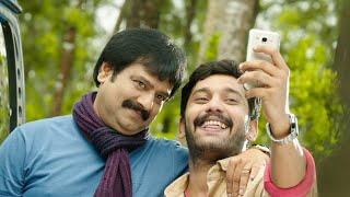 Arulnithi Latest Telugu Movie Part 2 | Roju Pandage | Latest Telugu Movies | Vivek | Tanya