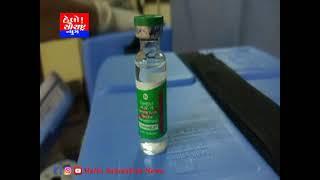 ડોક્ટર દ્વારા સલાહ રસીકરણ માત્ર એક જ ઉપાય