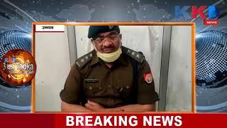 3 KA TADKA   Unnao   Jhansi   Lakhimpur  