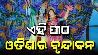 Malika Place | #Shorts | Tentulia, Jagatsighpur,  Odisha | Satya Bhanja