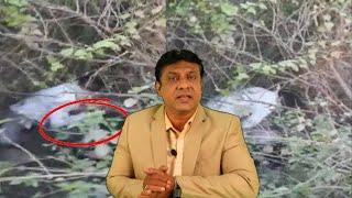 Apni Biwi Ko Jaan Se Maar Raha Tha Yeh Shaks | Gau Walo Ne Jaan Bachali |@Sach News