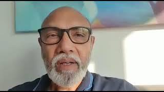 Sathyaraj Condolence message to Vivek ! RIP Vivek ! Vivek passed away