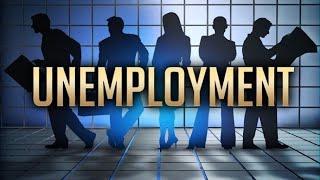 Shivyoddha targets govt over Fuel hike, Unemployment, pending development works