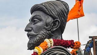 Calangute   Chhatrapati Shivaji Tithi Based Jayanti to be celebrated on March 31 at Calangute