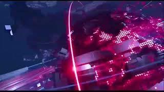కాంగ్రెస్ పార్టీ ఇన్చార్జి రమేష్ మహారాజ్ ఆధ్వర్యంలో పట్టభద్రుల తో సమావేశం    Janavahini Tv