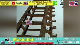 CONSTABLE VISHWANATH ANTICIPATES CUNNING LINGALA S I KRISHNAIAH CONGRATULATING DRIVER KRISHNA