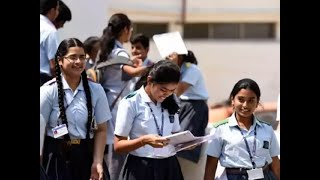 CBSE Board Exams 2021: Class 10th board exams canceled, 12th postponed
