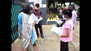 NEET PG Exam 2021 postponed due to rise in COVID-19 cases, Harsh Vardhan tweets
