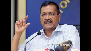 Serious oxygen crisis in Delhi, hospitals left with oxygen supply of only few hours: CM Kejriwal