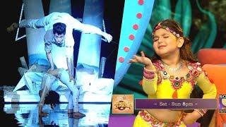 SUPER DANCER 4 Promo | Grand Premiere Me Dhamakedar Performances, Kise Mile Shilpa Ki Sidhi?