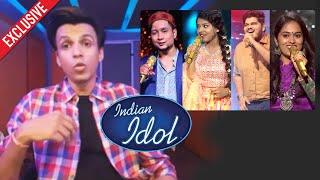 Indian Idol 1 Winner Abhijeet Sawant On Indian Idol 12 & Social Media Influence | Pawandeep Rajan