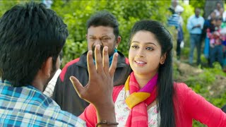 Arulnithi Latest Telugu Movie Part 3 | Roju Pandage | Latest Telugu Movies | Vivek | Tanya