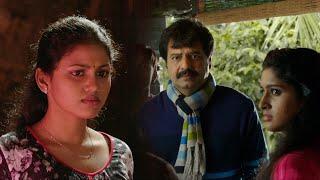 Arulnithi Latest Telugu Movie Part 5 | Roju Pandage | Latest Telugu Movies | Vivek | Tanya